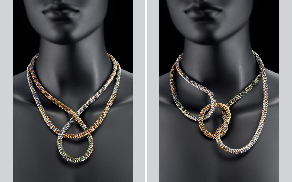 Necklace 7_8